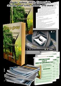 pgyps course ad