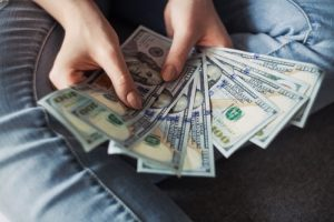 money from financial freedom jobs