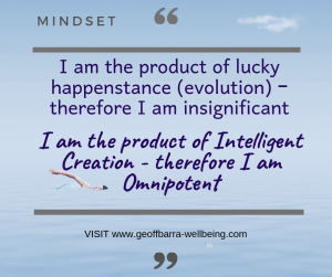 integrated wellness mindset quote 3