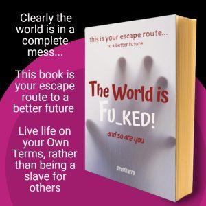 TWIF Book