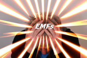 integrated wellness EMFs image